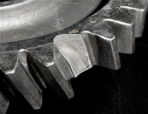 cryogenic steel treatment cryogenic treatment of an engineer s perspective