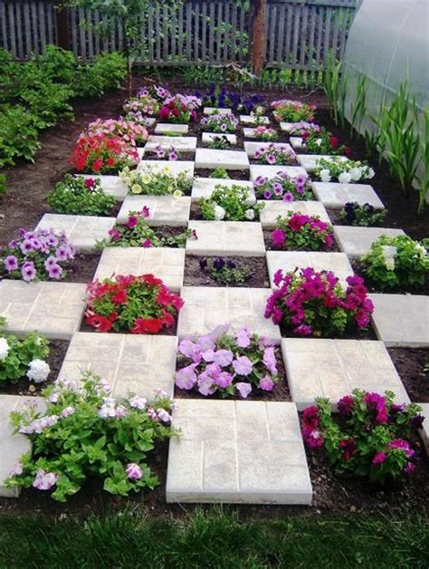 diy backyard landscaping on a budget easy diy backyard landscaping on a budget 24 onechitecture