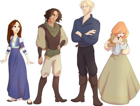 disney haircuts male hairstyles inspired by disney princess