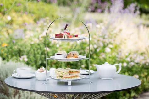 The 10 Best Restaurants Near Royal Botanic Gardens Kew Cafe Near Botanic Garden