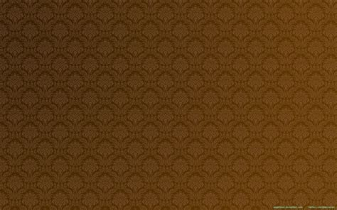 chocolate damask wallpaper chocolate brown floral damask by angeldust on deviantart