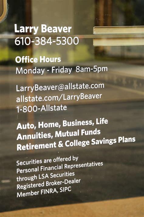 allstate auto quote allstate auto insurance quote quotes of the day