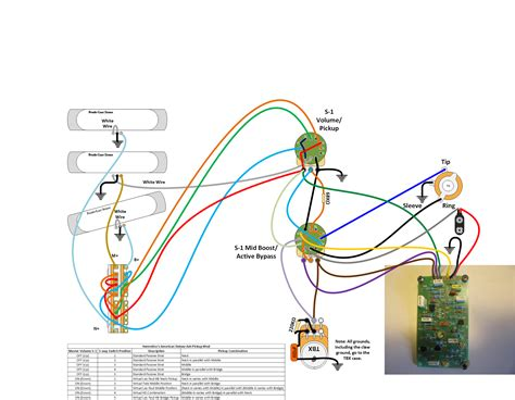 eric clapton strat wiring diagram free picture eric