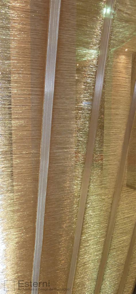 tende metalliche esterni prodotti tende da sole schermature solari