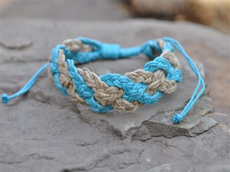 Hemp Braiding Knots - hemp braiding knots 28 images 25 best ideas about