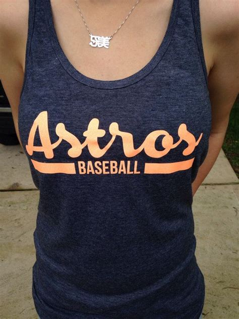 baseball fan t shirts 1000 images about stateline designs on pinterest texans