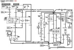 gm alternator wiring diagram lt1 95 gm free engine image