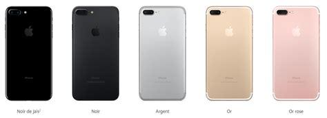 iphone 7 plus et airpods on fait le point en 14 questions