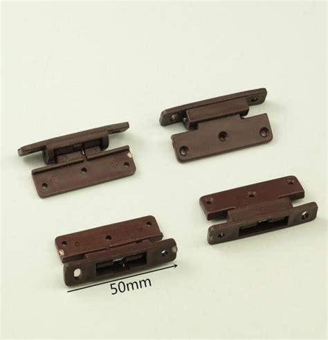 Small Cabinet Door Hinges by Popular Small Hinge Buy Cheap Small Hinge