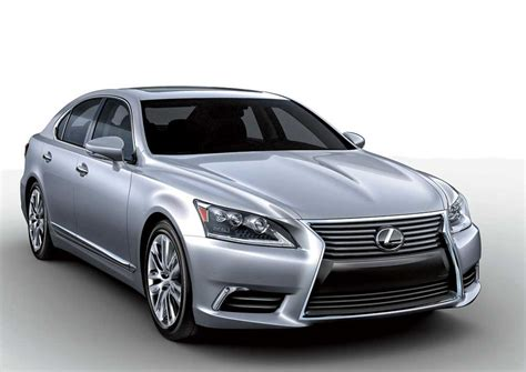 old lexus sedan 2017 lexus ls luxury sedan features upcomingcarshq com
