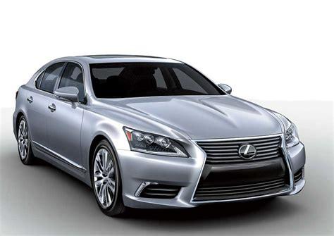lexus ls 2012 2012 lexus ls 460 sedan