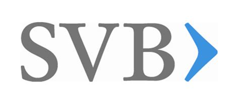 silicon valley bank svb for growing philly startups recruitment can be the