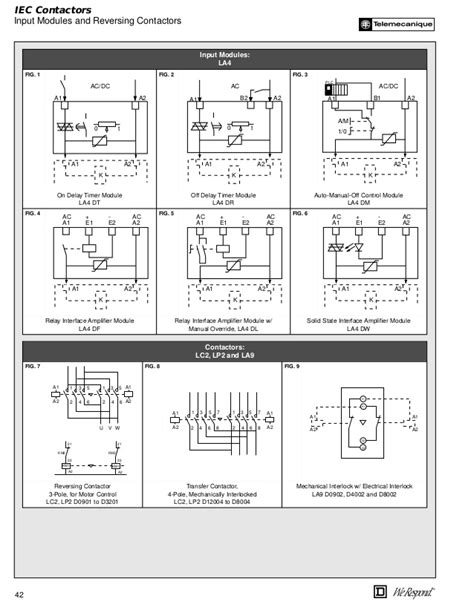 wiring diagram iec fan coil iec symbols pdf wiring diagram
