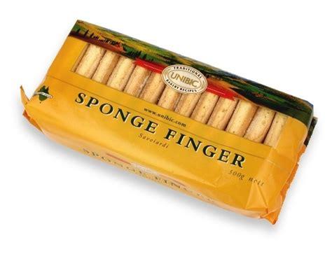 unibic sponge fingers reviews productreviewcomau