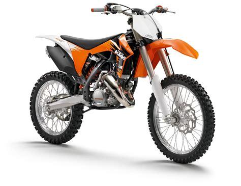 Ktm 350 Xcf W 2012 Ktm 350 Xcf W Review Custom Motorcycles Classic