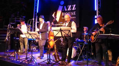 swing brothers jazzhouse landskrona startsidan