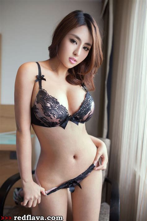foto hot model cantik china barbie ke er segiempat chen zi rui sexy guangzhou model r s e pinterest