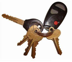 Keep Your Money Lock And Key Luellas Key Chain Purse by Auto Lock Out Service Kc S Northern Beaches Locksmiths