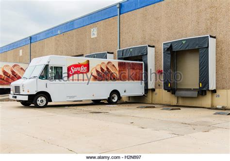 Bakery Delivery by Bakery Delivery Truck Stock Photos Bakery Delivery Truck