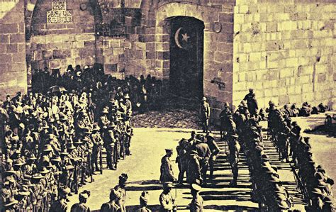 ottoman empire israel britain s legacy to the tortured ottoman empire the