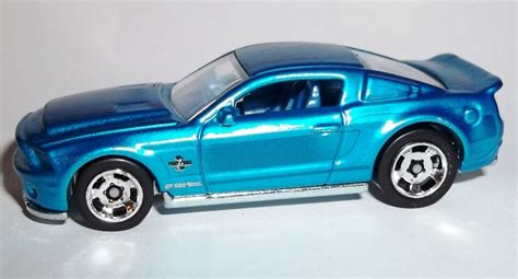 Hotwheels Cool Classics Ford Shelby Gt500 Snake wheels cool classics wheels wiki