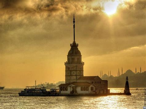 kz kulesi kiz kulesi a collection of travel ideas to try