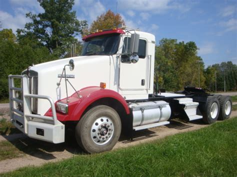 kenworth t800 parts for sale used 2005 kenworth t800 for sale 1653