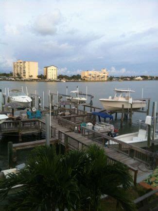 boat slips for rent marco island fl dock search boat docks for rent or sale slips dock autos