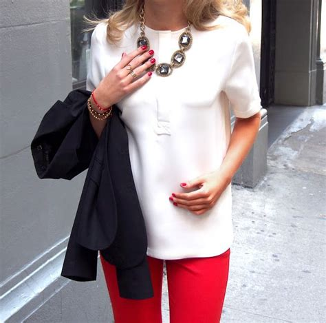 Addressing Skirts At Work - 24 best enough image board images on my