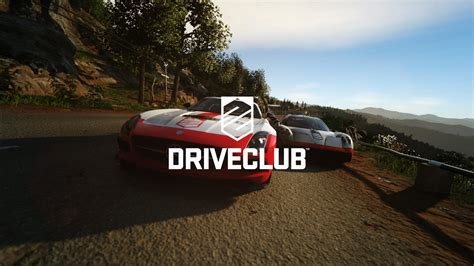 driveclub ps4 canadian online gamers 187 driveclub ps4 review forza