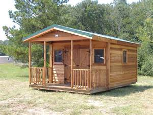 learn to build shed more portable wooden sheds rent to