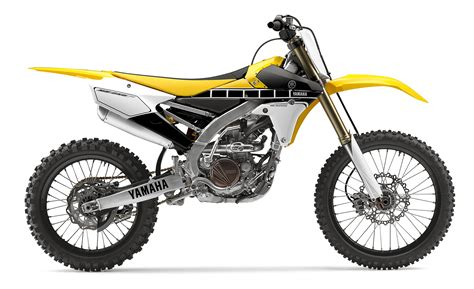 clutch mods yz250f smoother shifting and easier to find 2016 yamaha yz250f first look 2016 yamaha yzf yz