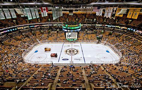 Td Garden Calendar Boston Bruins Tickets Td Garden Garden Ftempo