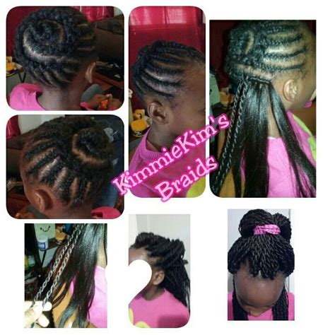 why use expressions hair for braiding crochet senegalese hand twisted using expression