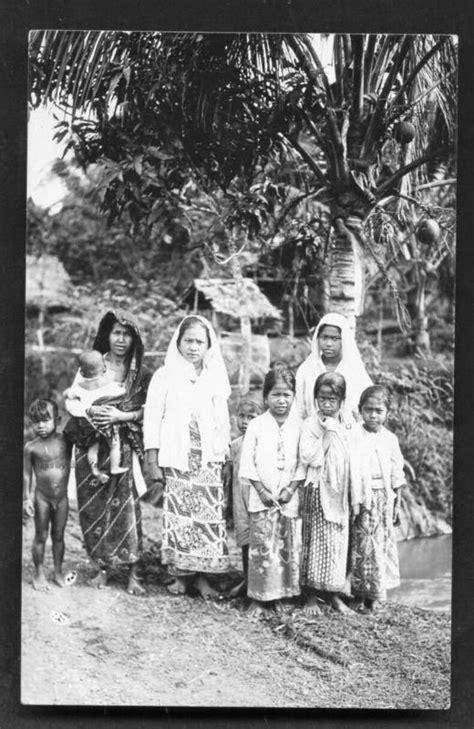 film kolosal indonesia jaman dulu foto indonesia jaman dulu 65 info jadul