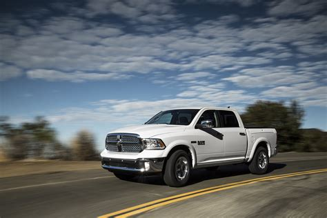 Ram Aluminium 2017 ram may get aluminum treatment the news wheel