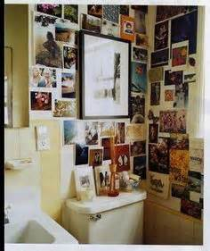 funky bathroom wallpaper ideas 1000 images about funky cloakroom on pinterest