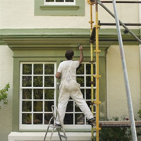 house painters st charles mo emejing how to paint the exterior of a house ideas interior design ideas