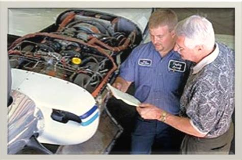 Faa Background Check R Checks Faa Compliance Philosophy Norsee Non Required Safety Enhancing