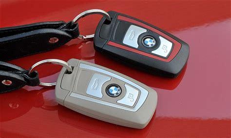 Kunci Mobil Bmw Duplikat Kunci Mobil Mewah Bmw 0858 8311 3332 Ahli Kunci
