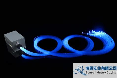 light emitting diode in fiber optics light emitting diode in fiber optics 28 images 1 pcs led light emitting fiber optic wire