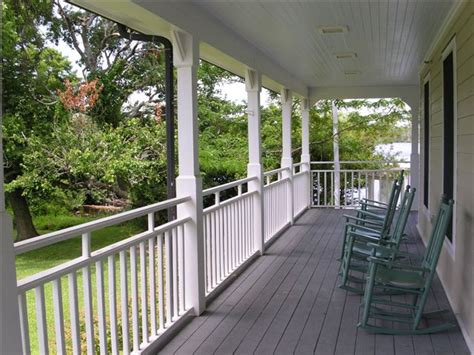 Double Wide Mobile Home Interior Design File Col 03 Scup Porch Chairs Jpg Wikimedia Commons
