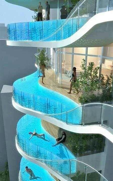 beautiful swimming pools 11 most beautiful swimming pools you have ever seen