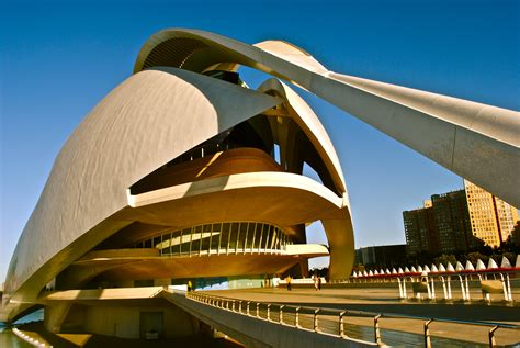 modern architecture top most beautiful places in europe