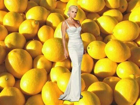 yolanda foster lemon detox yolanda h foster lemon cleanse 2015 personal blog