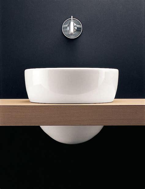 si鑒e de bain 17 meilleures id 233 es 224 propos de lave sur