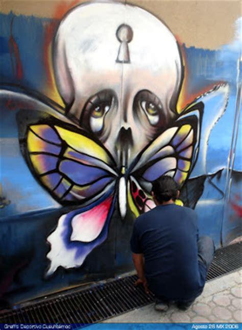 find  street  street graffiti mexican graffiti