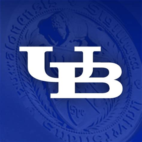 Buffalo Mba Ranking by At Buffalo Suny