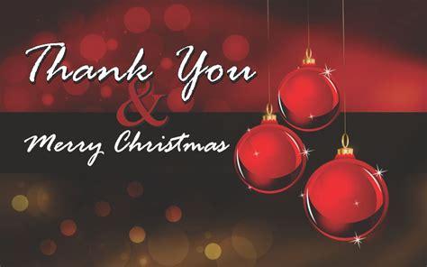 note    joy  christmas