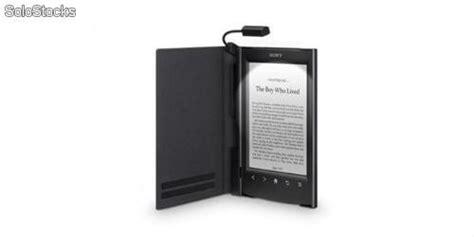 fundas kindle con luz funda ebook sony reader con luz prs t2 t1